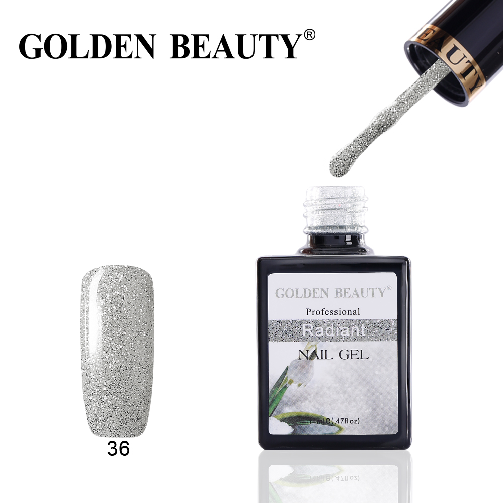 купить Bluesky Golden Beauty 36
