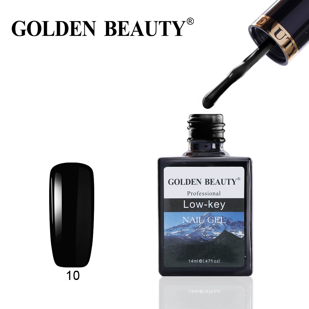 купить Bluesky Golden Beauty 10
