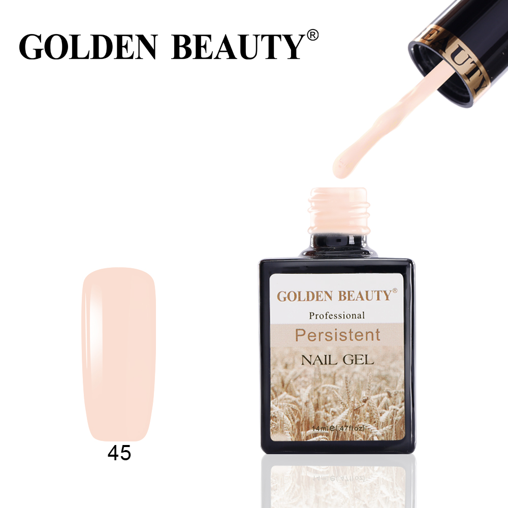 купить Bluesky Golden Beauty 45
