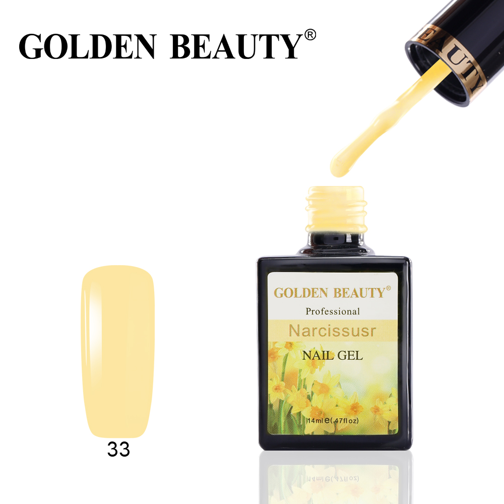 "купить Bluesky Golden Beauty 33 ""NARCISSUSR"" - 14 мл"
