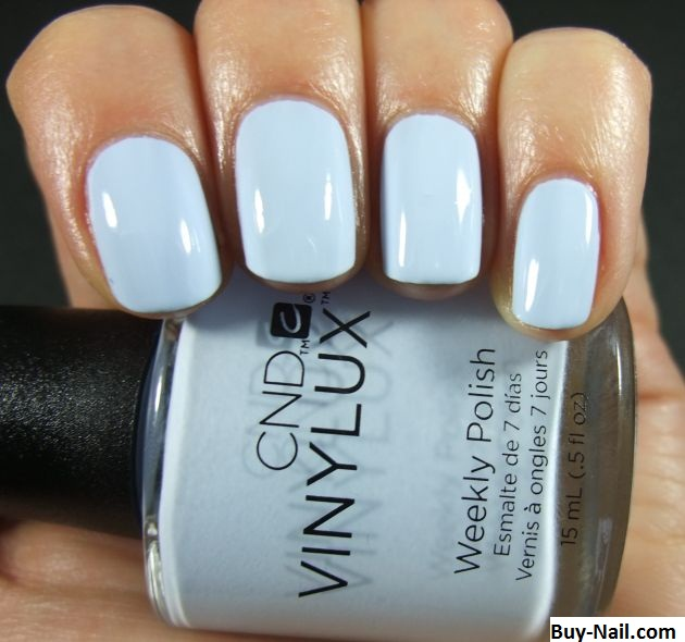 Купить VINYLUX CND Creekside
