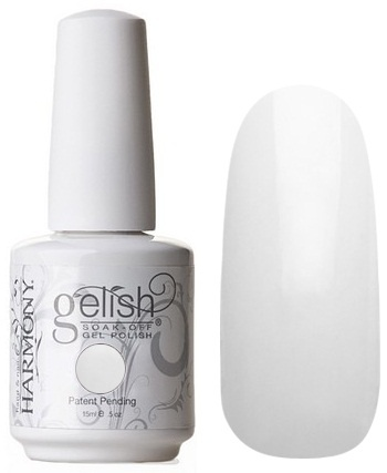 Гель лак Gelish Harmony - Arctic Freeze