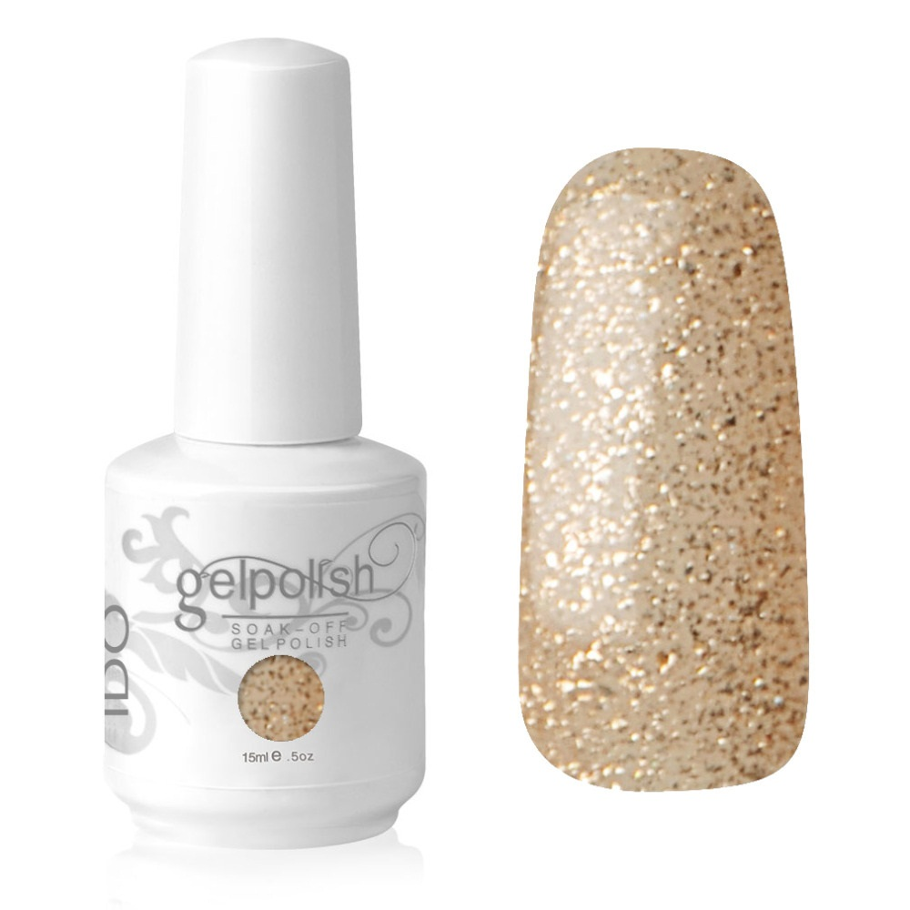 купить Gelish Harmony - ALLURE