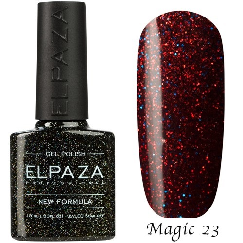 купить elpaza magic glitter