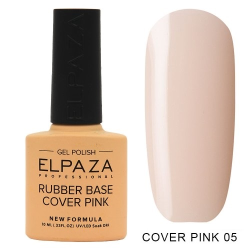 elpaza cover rubber base