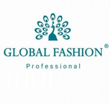 Global Fasion аппараты
