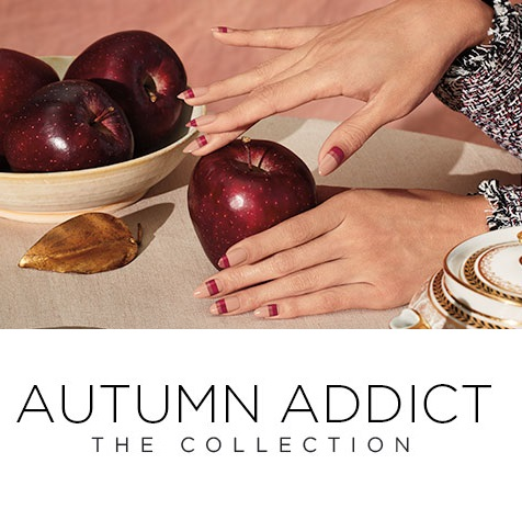shellac cnd autumn_addict